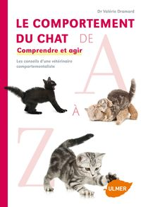 comportement-chat-dramard